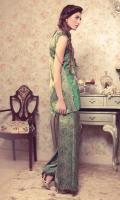 teena-durrani-dresses-for-september-2015-2