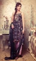 teena-durrani-dresses-for-september-2015-2_0