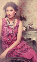 teena-durrani-dresses-for-september-2015-4