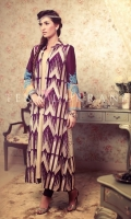 teena-durrani-dresses-for-september-2015-4_0