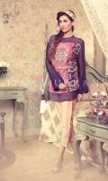 teena-durrani-dresses-for-september-2015-5_0