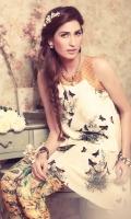 teena-durrani-dresses-for-september-2015-7