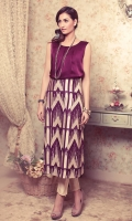 teena-durrani-dresses-for-september-2015-8
