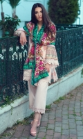 tena-durrani-by-alzohaib-luxury-lawn-collection-2019-10