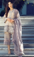 tena-durrani-by-alzohaib-luxury-lawn-collection-2019-11