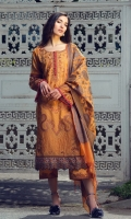 tena-durrani-by-alzohaib-luxury-lawn-collection-2019-13