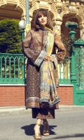 tena-durrani-by-alzohaib-luxury-lawn-collection-2019-14