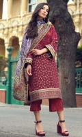 tena-durrani-by-alzohaib-luxury-lawn-collection-2019-15