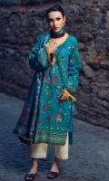 tena-durrani-by-alzohaib-luxury-lawn-collection-2019-16