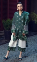 tena-durrani-by-alzohaib-luxury-lawn-collection-2019-17