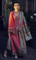 tena-durrani-by-alzohaib-luxury-lawn-collection-2019-18