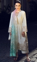 tena-durrani-by-alzohaib-luxury-lawn-collection-2019-19