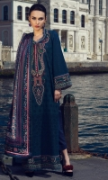 tena-durrani-by-alzohaib-luxury-lawn-collection-2019-20