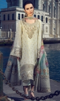 tena-durrani-by-alzohaib-luxury-lawn-collection-2019-23
