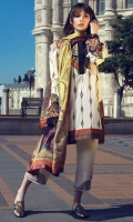 tena-durrani-by-alzohaib-luxury-lawn-collection-2019-24