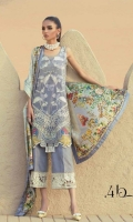 tena-durrani-collection-2017-12
