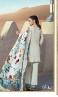 tena-durrani-collection-2017-20