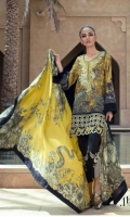 tena-durrani-collection-2017-4