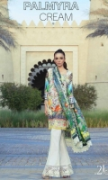 tena-durrani-collection-2017-6