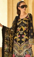 tena-durrani-collection-2017-9