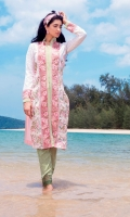threads-motifs-collection-for-2015-12