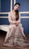threads-motifs-collection-for-2015-13