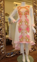 threads-motifs-collection-for-2015-14