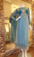 threads-motifs-collection-for-2015-16