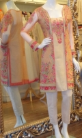 threads-motifs-collection-for-2015-17