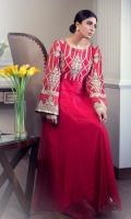 threads-motifs-collection-for-2015-18