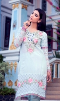 threads-motifs-collection-for-2015-29