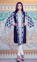 threads-motifs-collection-for-2015-30