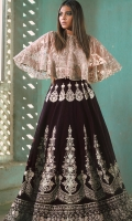 threads-motifs-formal-collection-2018-1