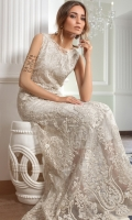 threads-motifs-formal-collection-2018-10