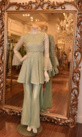 threads-motifs-formal-collection-2018-14