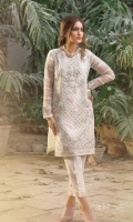 threads-motifs-formal-collection-2018-18