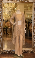 threads-motifs-formal-collection-2018-2