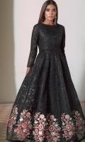 threads-motifs-formal-collection-2018-22