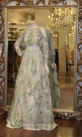 threads-motifs-formal-collection-2018-27