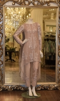 threads-motifs-formal-collection-2018-3