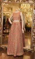 threads-motifs-formal-collection-2018-36