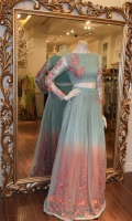 threads-motifs-formal-collection-2018-38