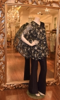 threads-motifs-formal-collection-2018-39
