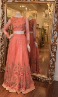 threads-motifs-formal-collection-2018-8