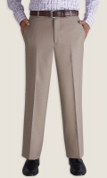 Customized Best Quality Men Trousers with Excellent fitting Size: S, M, L, XL, XXL