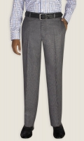 Customized Best Quality Men Trousers with Excellent fitting Size: S, M, L, XL, XXLs-3