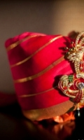 Men Royal Turban