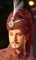 Men Royal Turban