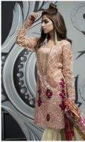 veena-durrani-embroidered-suit-collection-2017-12