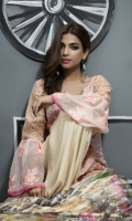 veena-durrani-embroidered-suit-collection-2017-15